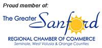 Sanford Chamber of Commerce